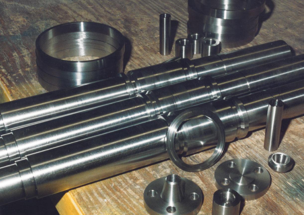 Custom-Titanium-Pipe-Fittings