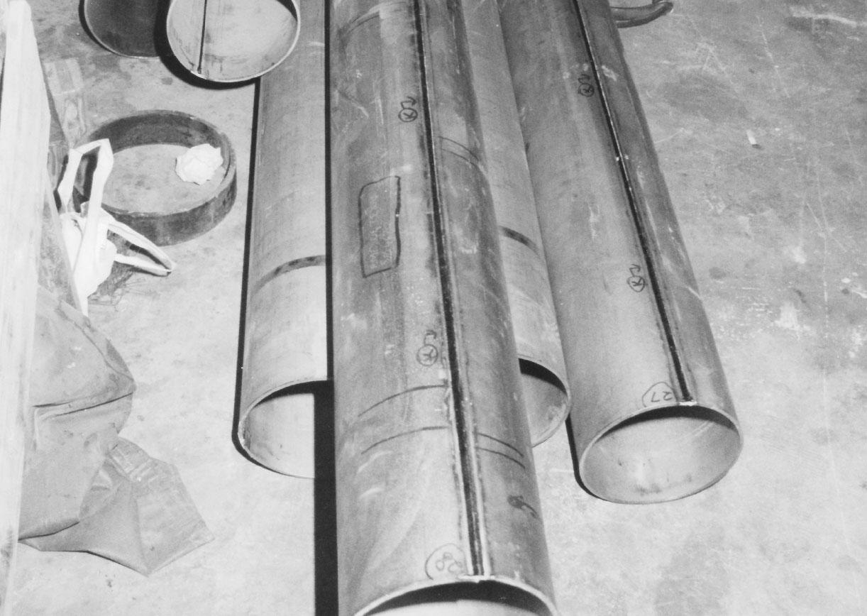 Titanium-Pipe-Houston