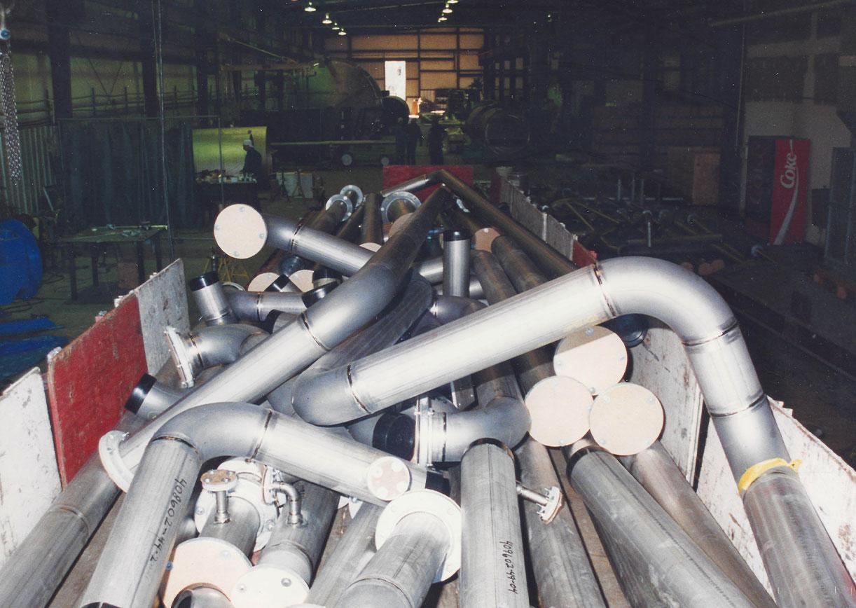 Titanium-Pipe-Products-Houston