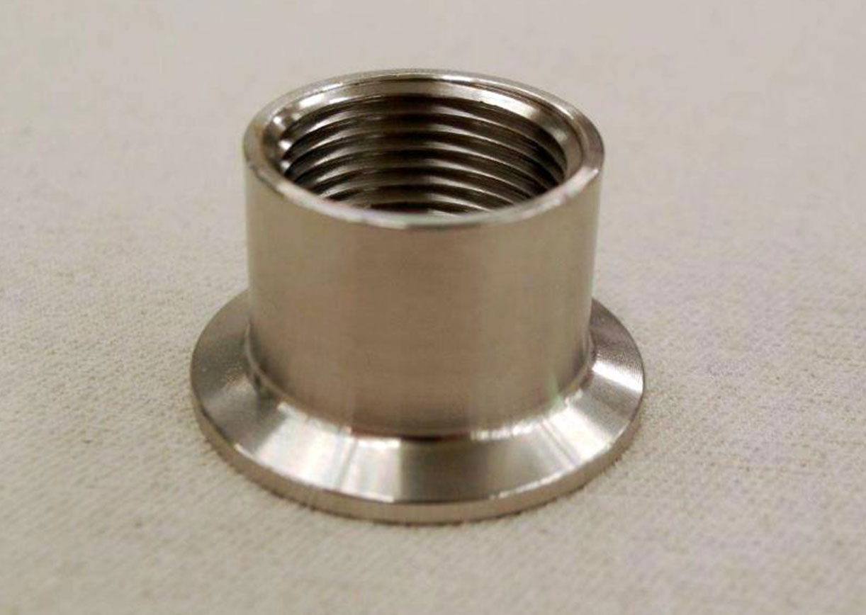 Titanium-Threaded-Pipe-Fittings